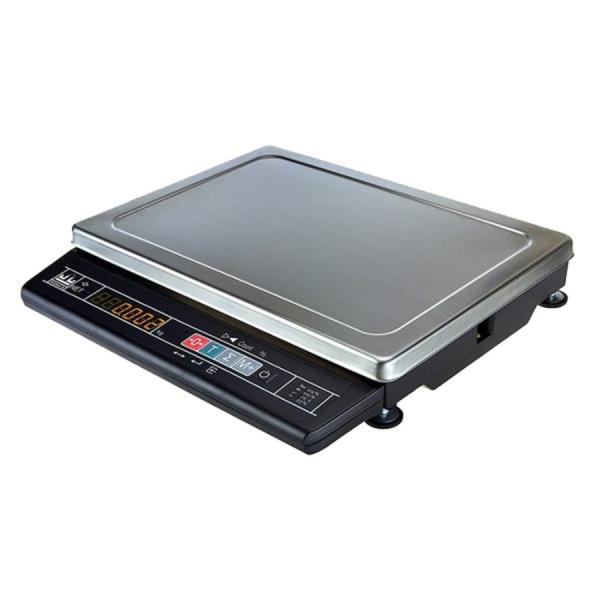 Весы электронные МК-6.2-А21