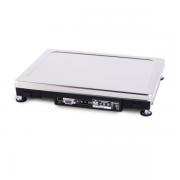 Весы электронные МК-6.2-А21_2