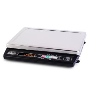 Весы электронные настольные МК-6.2-А20
