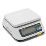 Весы фасовочные Cas SWN 06