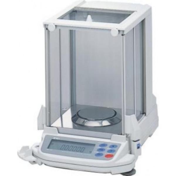 Весы GR-300