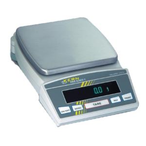 Весы лабораторные PRO 320-3M