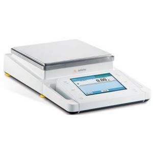 Весы лабораторные Sartorius MSA2203S-100-DU
