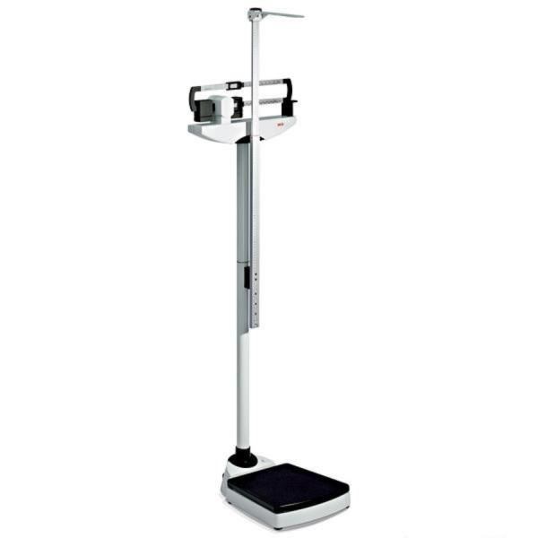 Весы медицинские RGT-160
