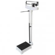 Весы медицинские RGT-160_3