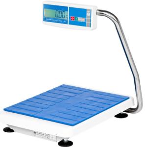 Весы медицинские ВЭМ-150-А2