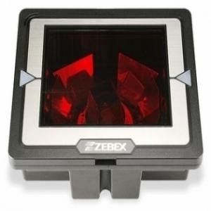 Zebex Z-6181 (копия)