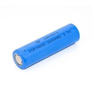 Аккумулятор для Атол 15Ф/91Ф/92Ф