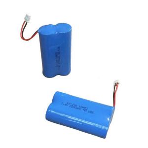 Аккумулятор для АТОЛ 90Ф