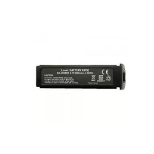 Аккумулятор для CipherLab 156x