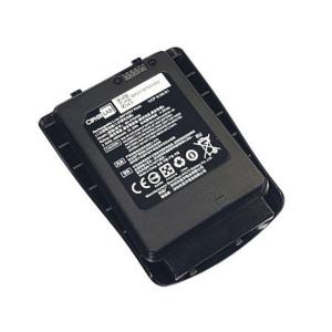 Аккумулятор для CipherLab RK25