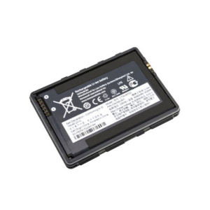 Аккумулятор для Honeywell ScanPal EDA60K