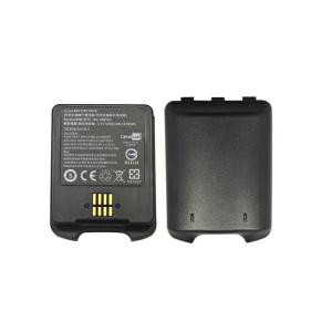 Аккумулятор для MobileBase DS9