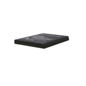 Аккумулятор для POINT MOBILE PM80