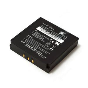 Аккумулятор для POSCenter POS 900
