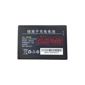 Аккумулятор для Urovo i6200S