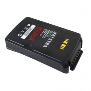 Аккумулятор для Urovo v5100/v5150