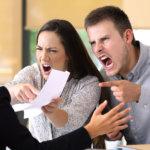 Жалуйтесь на здоровье: запускается ресурс для сбора жалоб предпринимателей