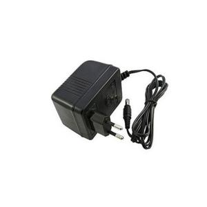 Блок питания для Argox CP-2140/CP-2140E/OS-2130D/OS-2130DE