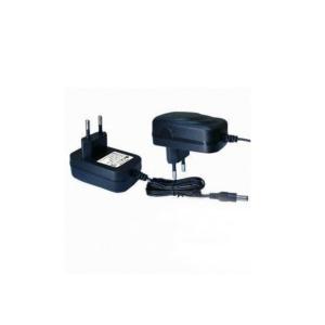 Блок питания для MobileBase DS9