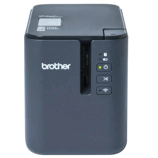 Brother PTP900