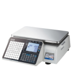 Cas CL-3000J-06B (TCP/IP)