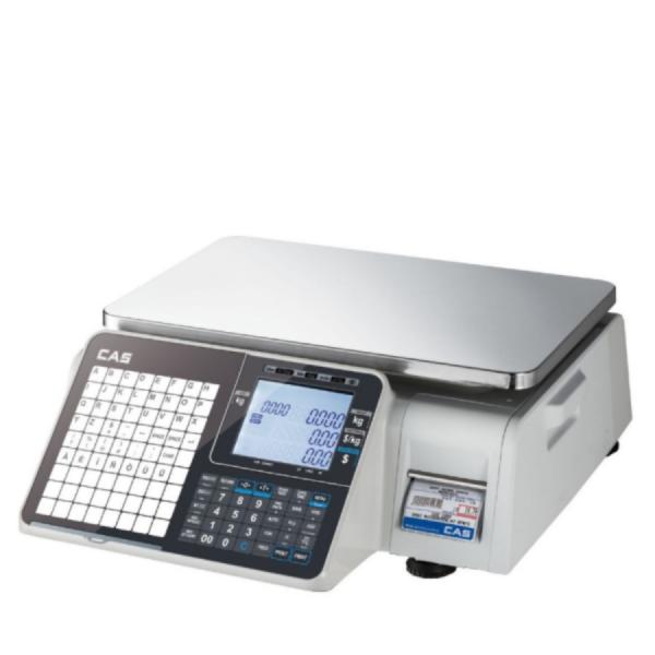 Cas CL-3000J-06P (TCP/IP)