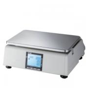 Cas CL-3000J-06P (TCP/IP)_2