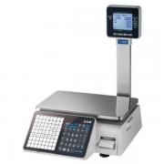 Cas CL-3000J-06P (TCP/IP)_3