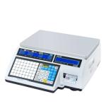 Cas CL5000J-15IP TCP-IP