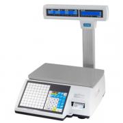Cas CL5000J-15IP TCP-IP_2