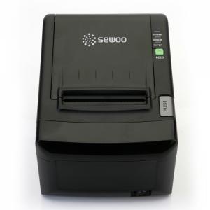 Чековый принтер Sewoo LK-T12