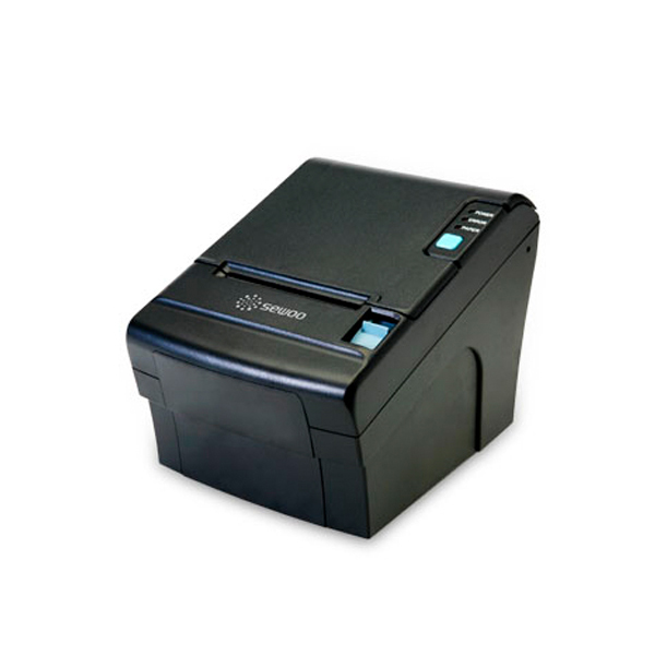 Чековый принтер Sewoo LK-T21EB II
