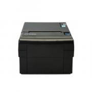 Чековый принтер Sewoo LK-T21EB II_2