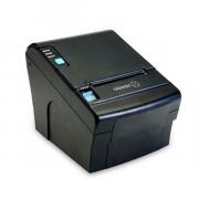 Чековый принтер Sewoo LK-T21EB II_3