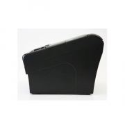 Чековый принтер Sewoo LK-T21EB II_4