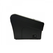 Чековый принтер Sewoo LK-T21EB II_5
