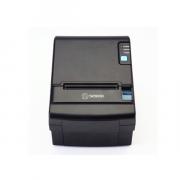 Чековый принтер Sewoo LK-T21EB II_6