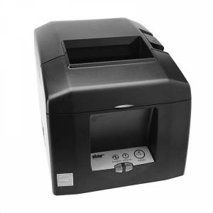 Чековый принтер Star TSP650