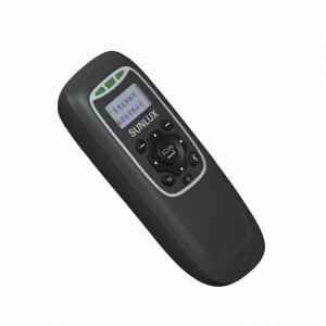 Cканер штрих-кода Sunlux XL-9038