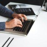 Как подписать документ электронной подписью в онлайн режиме