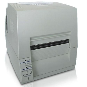Datecs DLP-621 (копия)