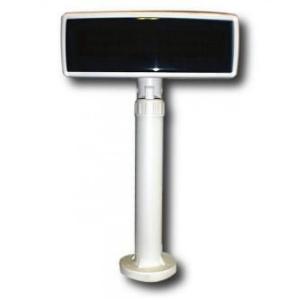 Дисплей покупателя Gigatek DSP 820