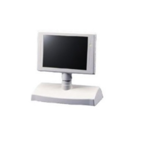 Дисплей покупателя Gigatek DSP 890