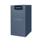 Электронный кассир DORS TCD