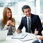 Госзакупки для МСП и самозанятых: единый список документов упростит доступ к торгам