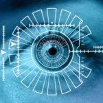 Лицо на миллион: Сбербанк дал возможность клиентам расплачиваться с помощью биометрии