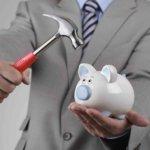 Налоговая зависимость: почему Минфин «обдирает» малый бизнес