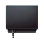 iBox C15