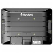 Информационный киоск Newland NQuire 1000 Manta II_3